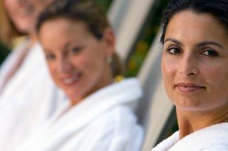 Laser For Wrinkles Safe Amp Effective Wrinkle Reduction